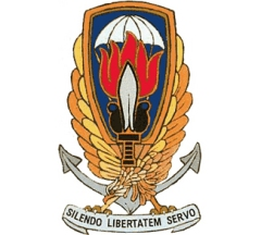Gladio Surveillance Detection Unit