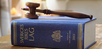 Grundlag författningsdomstol Liberaldemokraterna