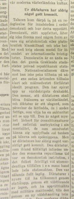 1933-3
