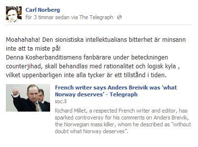 2012 08 30 Breivik sionism