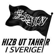hizb4