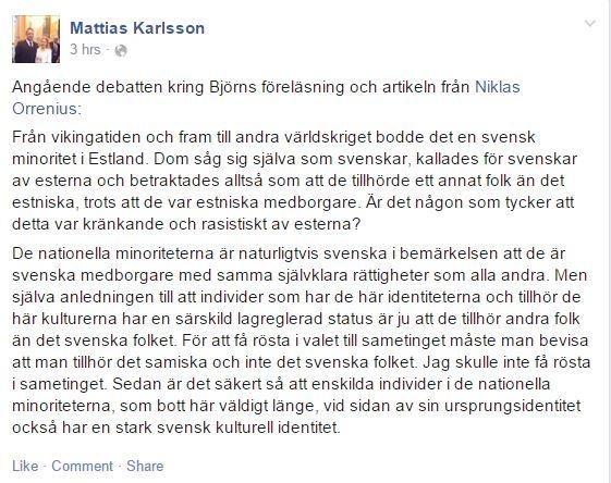 Mattias C