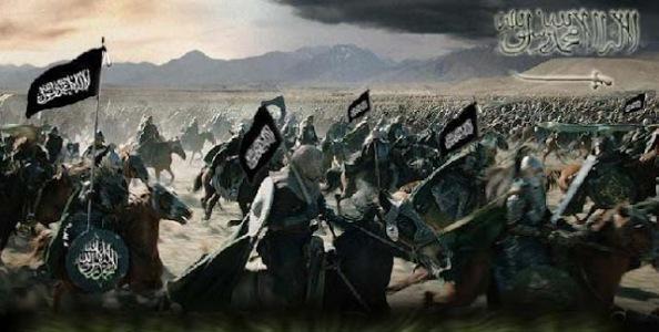 battleofyarmuk
