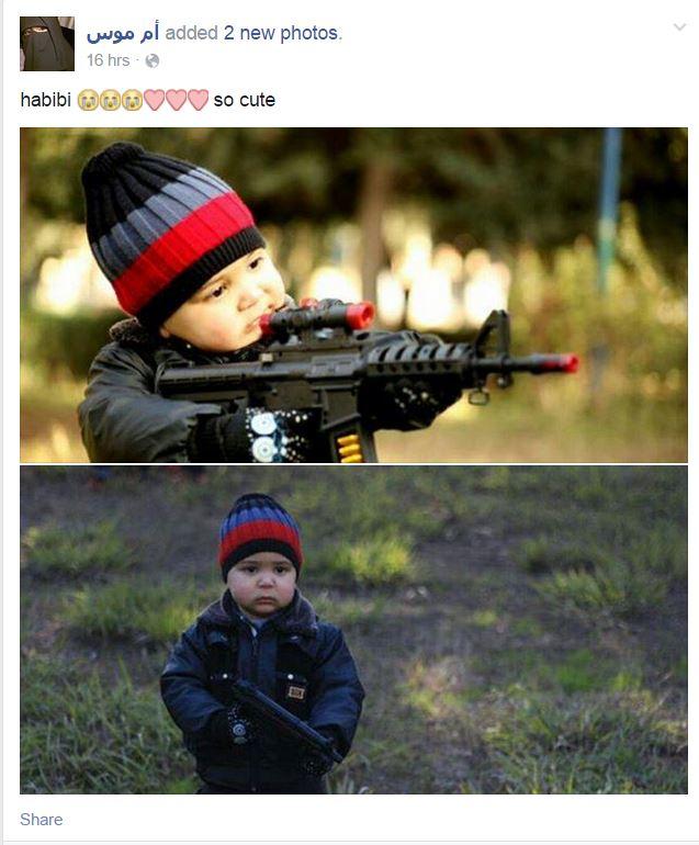 dejtar Haram Yahoo svar