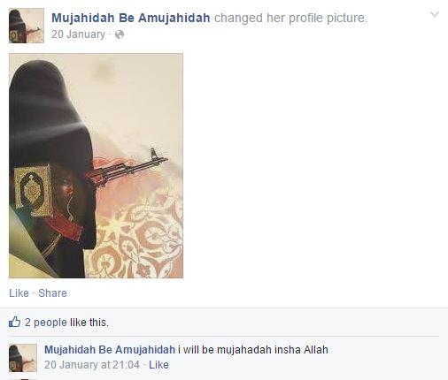 muhaji
