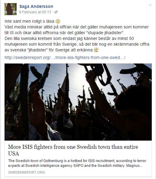 saga andersson 5