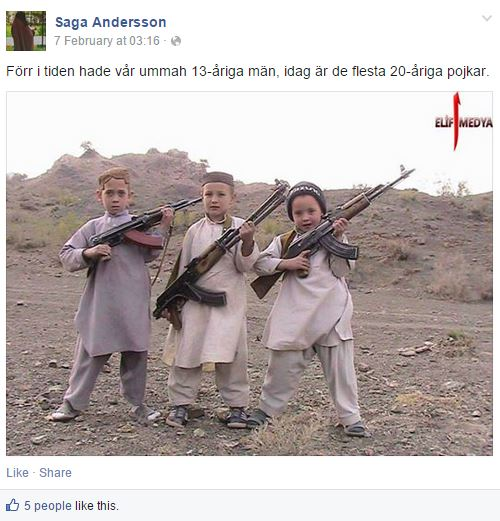 saga andersson 8