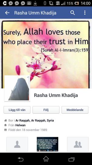Screenshot_2015-01-31-14-00-14