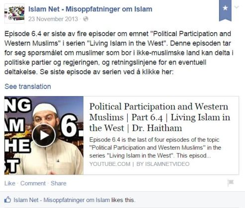 Haddad-2013-islamnet
