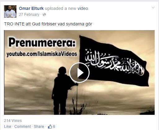 islamiska videos