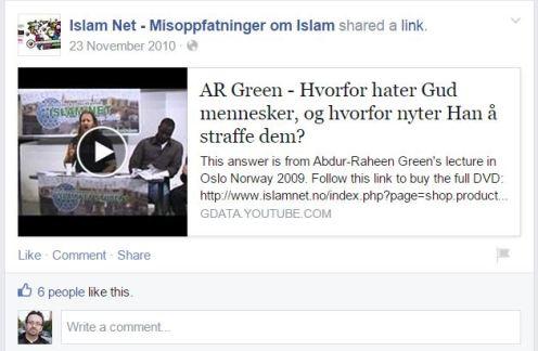 islamnet-2010-Green2