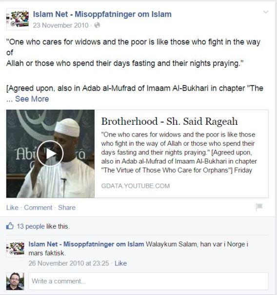 islamnet-2010-raggeah