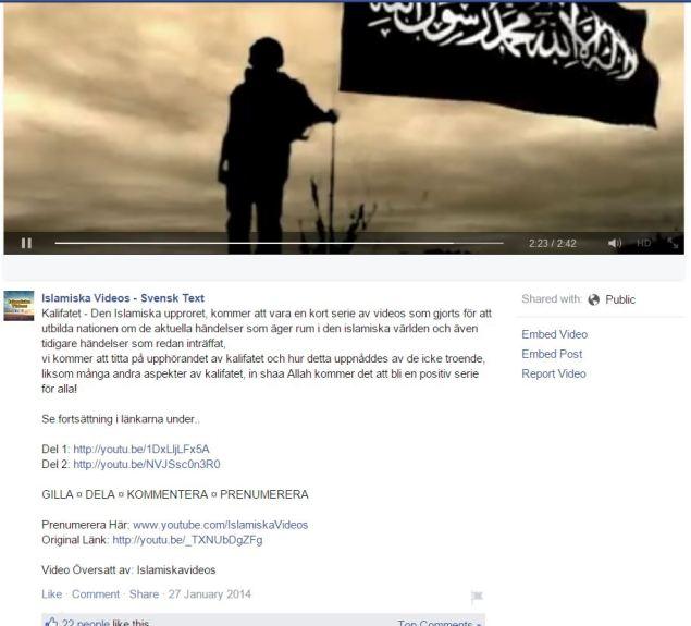 islamvideos-kalifat