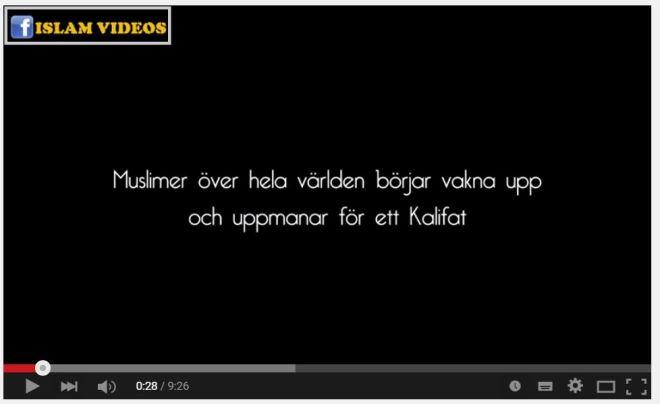 islamvideos-kalifat2