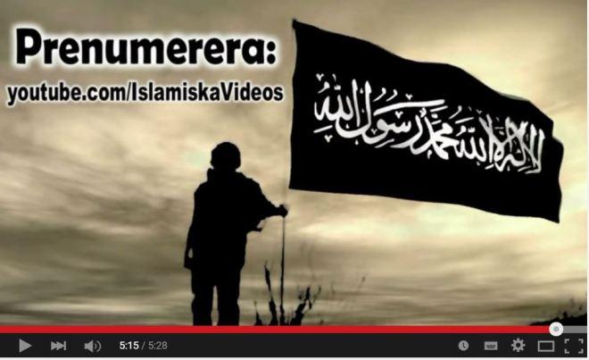 islamvideos.