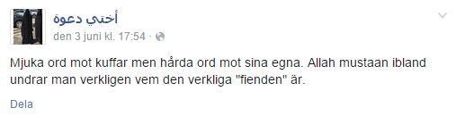 nån i stockholm2