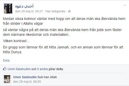 nån i stockholm3