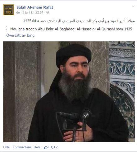 salafi al-sham2