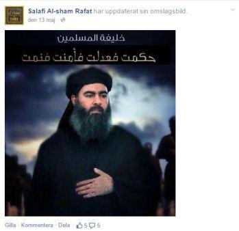 salafi al-sham3
