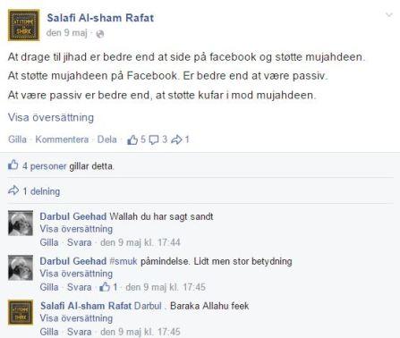 salafi al-sham4