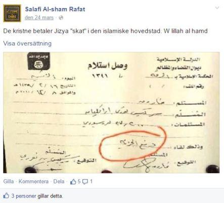 salafi al-sham5