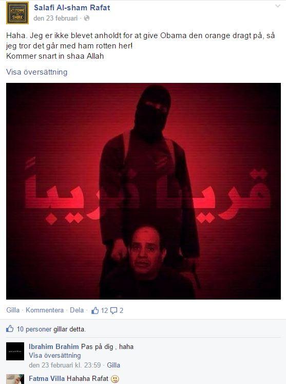 salafi al-sham8MORDISK