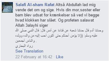 Salafi-dansk3
