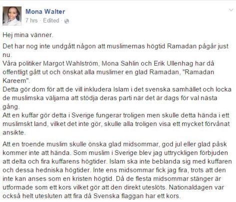 walter 1