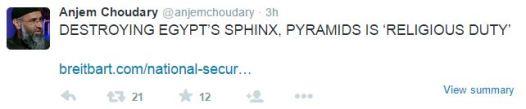 Choudary1