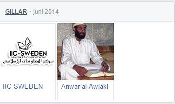 ISa i Borås2