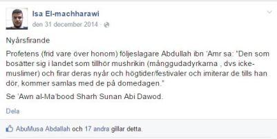 ISa i Borås4