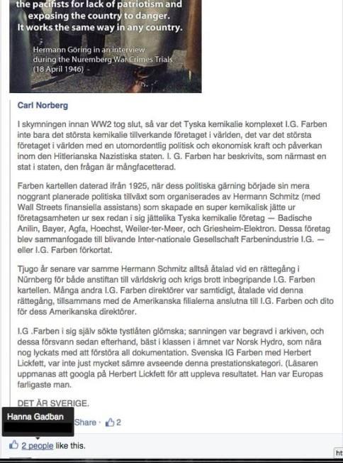 Norberg1