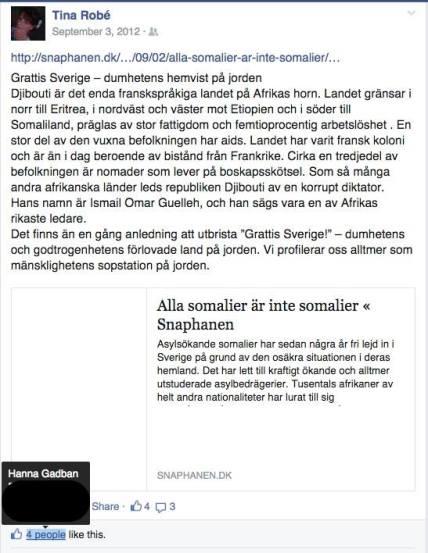 somalia-sop