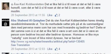 homo 2014 (Is)3