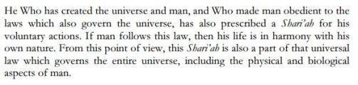 milestones-sharia