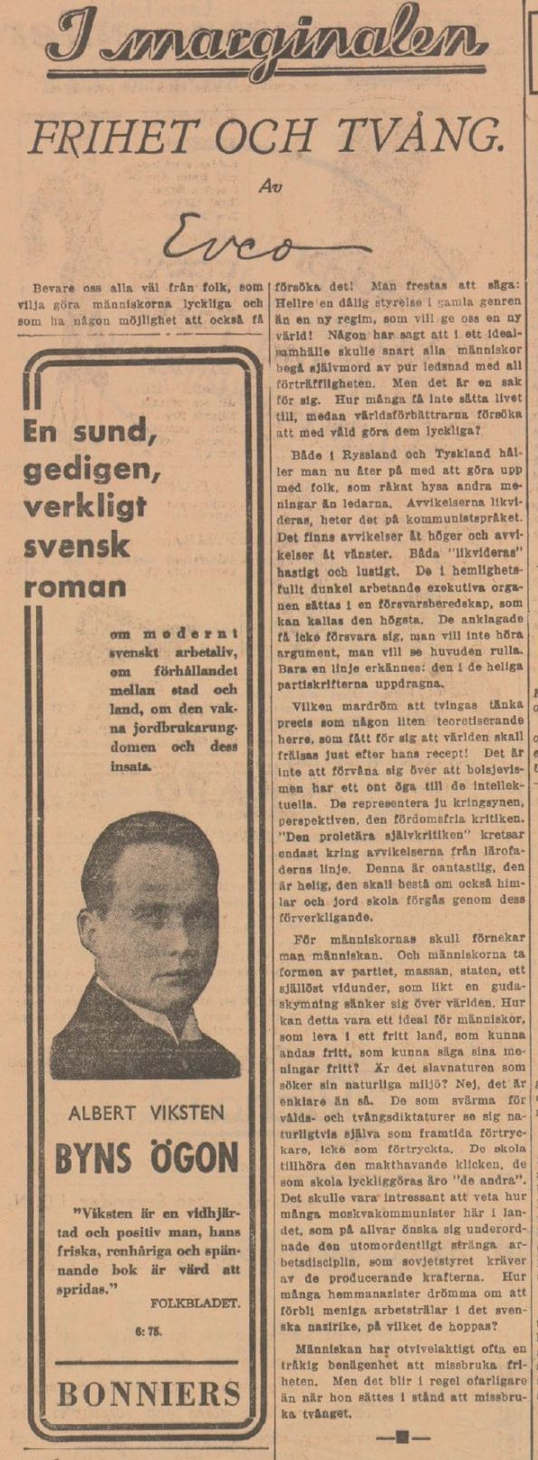1934-12-06-svd-frihet-och-tvang