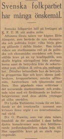 dn-19331209-svenska-folkpartiet