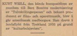 dn-19430829-weil
