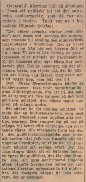 svd-19330612-kulturbolsjevism