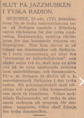 svd-19351013