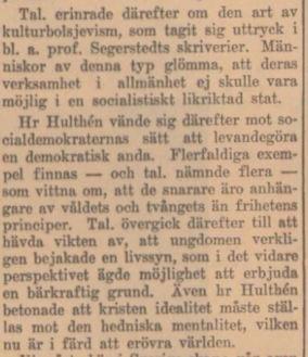 svd-19361130-ungsvenskarna