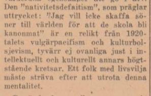 svd-19401227-olof-sjoqvist