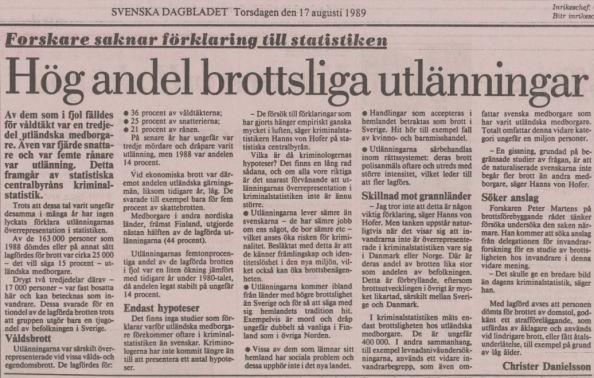 1989-svd