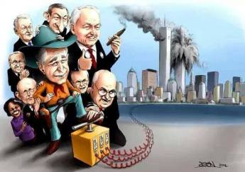 look-who-did-911-ordered-by-rothschilds-jewish-mafia