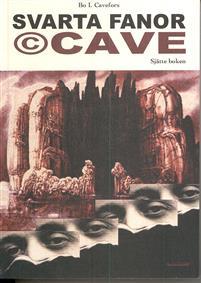 svarta-fanor-c-cave-sjatte-boken