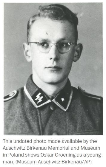 Judiska kosherslakten ar fortfarande forbjuden
